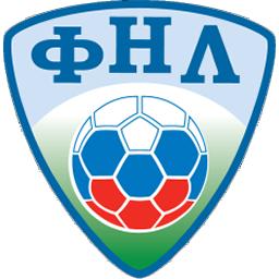 Футбол. Россия. ФНЛ