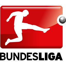 Футбол. Германия. Бундеслига