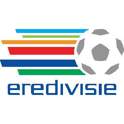 Футбол. Нидерланды. Эредивизия
